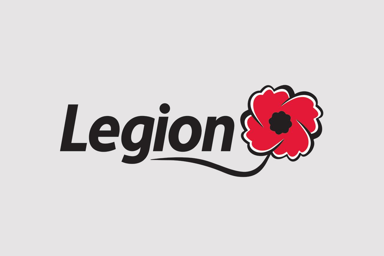 Royal Canadian Legion service bureau helps RCMP veterans too