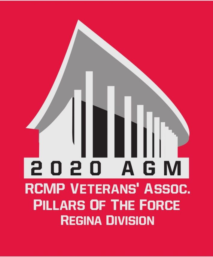 RCMPVA 2020 AGM – RCMP Veteran's Association / Association des