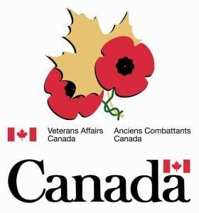 Veterans' Affairs Canada