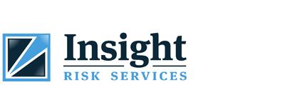 Insight Risk Services Logo